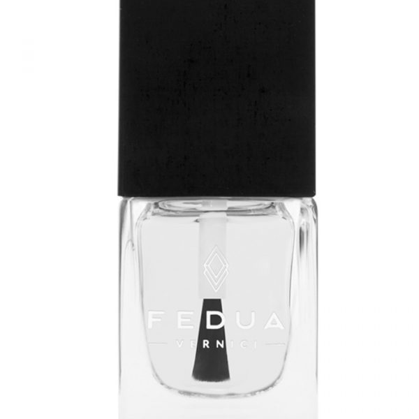 Fedua Matte Finishing Top Coat Box Nail Polish