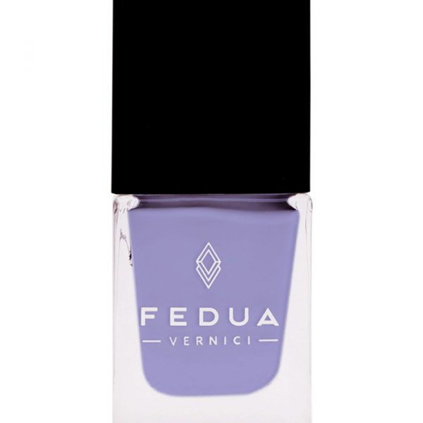 Fedua Argan Base Coat Box Nail Polish