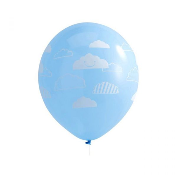 Ginger Ray Flying High Party Balloons
