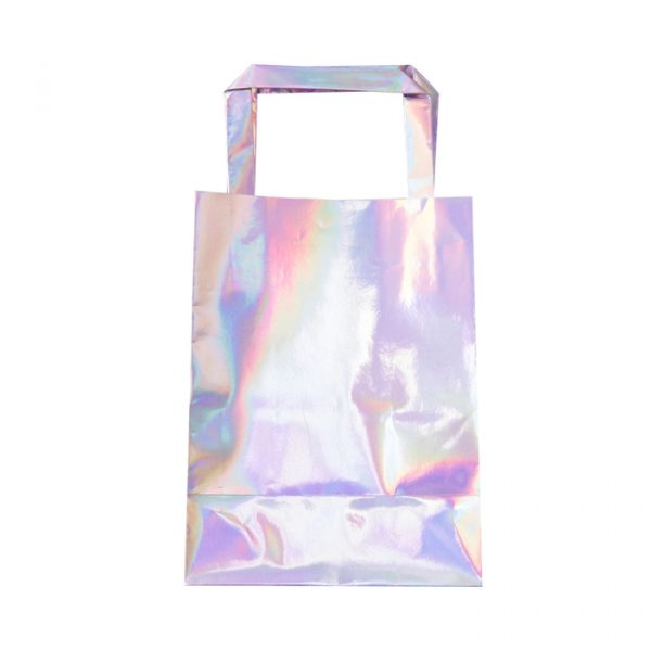 Ginger Ray Iridescent Party Bags