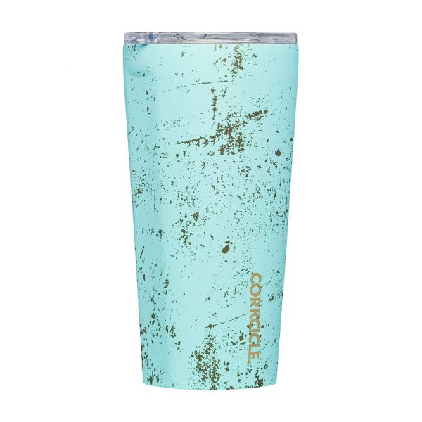 Corkcicle Tumbler Bali Blue 470Ml