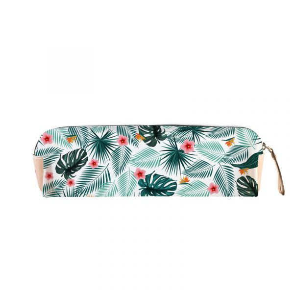 Legami My Pencil Case Tropical