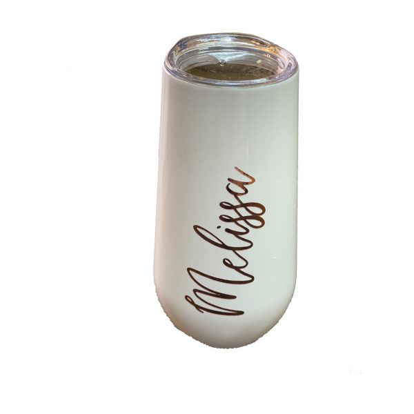 Wine Tumbler Champagne Beer
